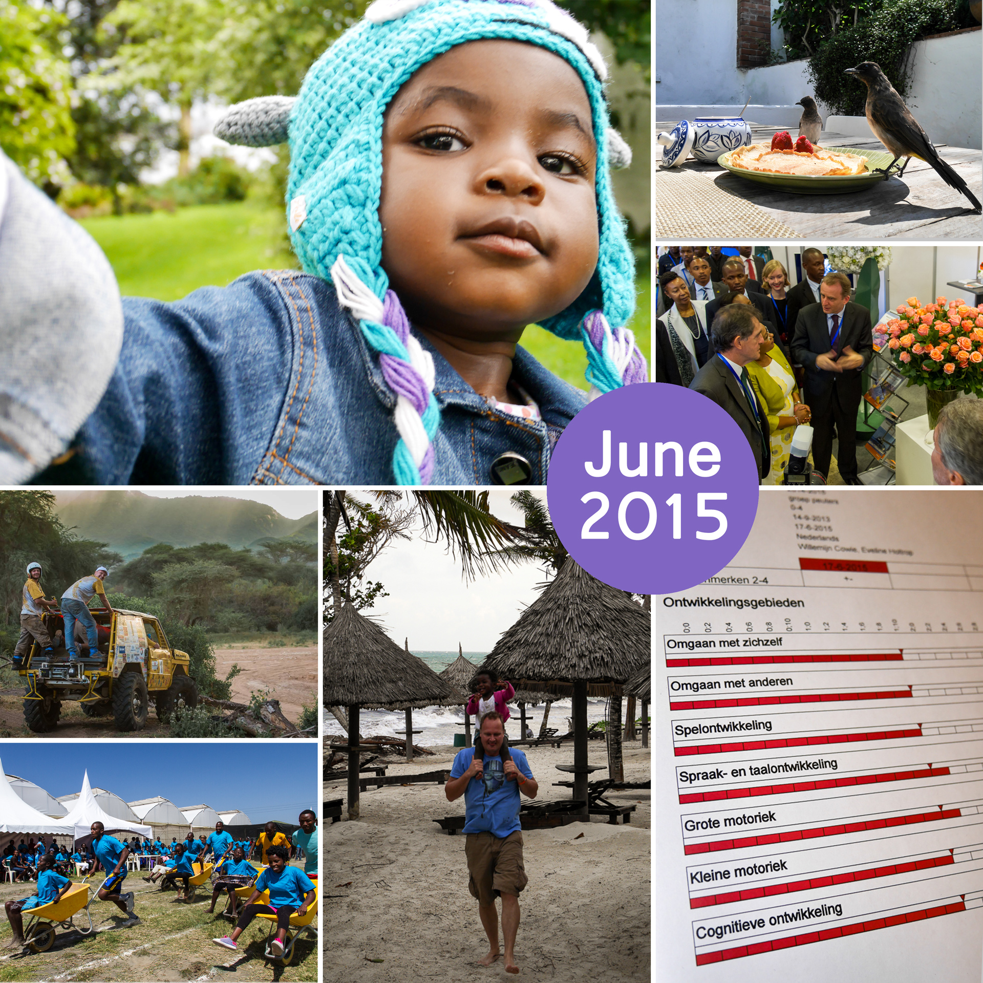 Juni-2015_collage-v2