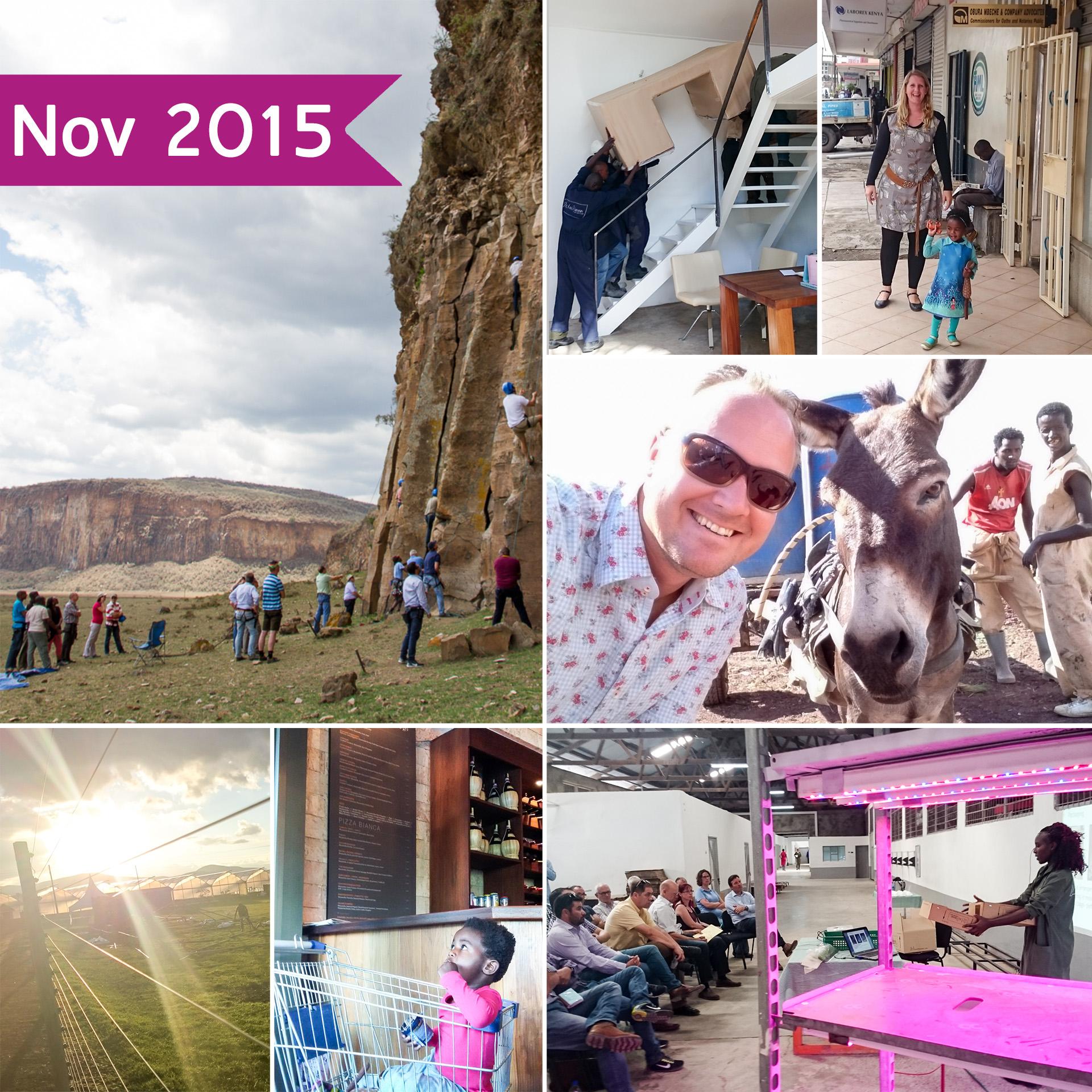 Nov-2015_collage v2