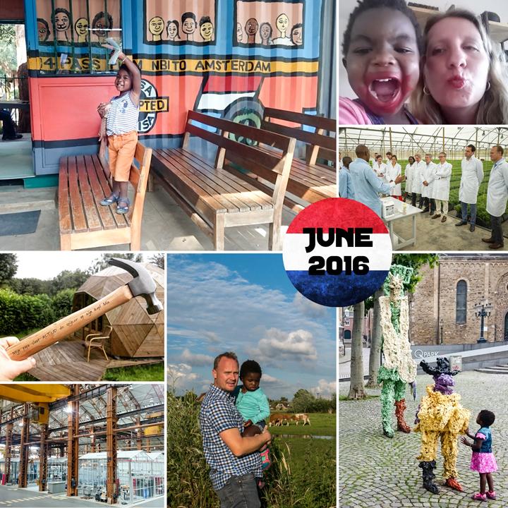 2016-06-June-v2