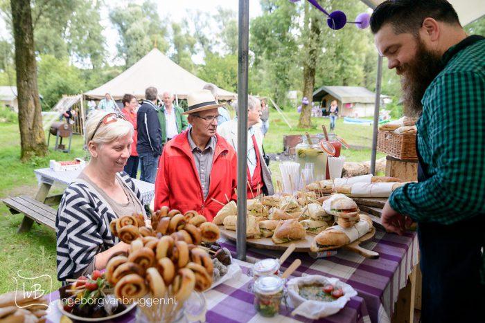 FotografieIngeborgvanBruggen-7708